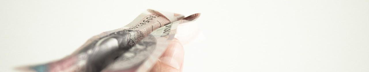 Goedkoop Online Winkelen - Geld Besparen