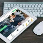 Internet, Tv en Telefonie Abonnementen