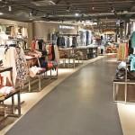 Goedkoop online kleding kopen