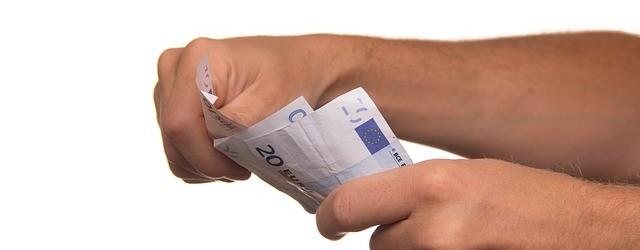 Uitbetalingen cashback sites-geld verdienen-geldbesparen.org