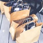Geld besparen door Goedkoop Online Winkelen