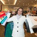 Online Goedkoop Winkelen