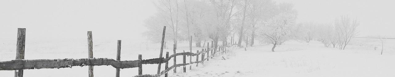Goedkope Wintervakantie - Geld Besparen