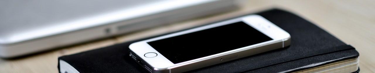 Telefoonabonnementen vergelijken - Geld Besparen