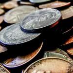 100 Online Bespaartips