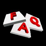 FAQ cashback korting