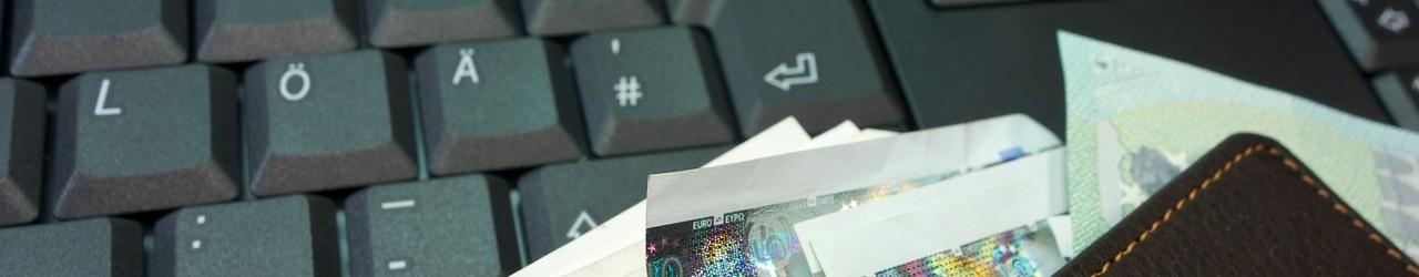 Overzicht cashback sites - Geld Besparen - Geldbesparen.org