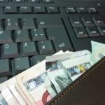 Cashback sites Overzicht