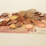Online Geld Verdienen en Besparen
