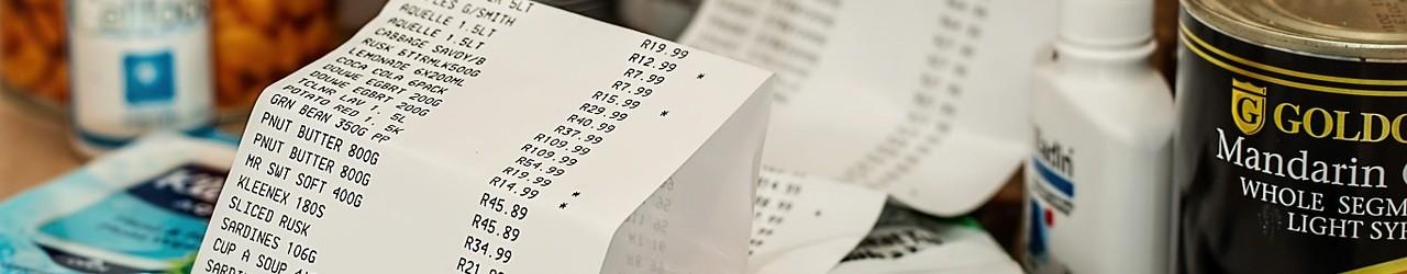 Cashback Winkelen, hoe werkt dat nu precies?-geldbesparen.org