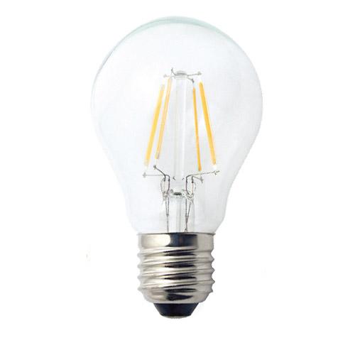 LED lamp gloeilamp